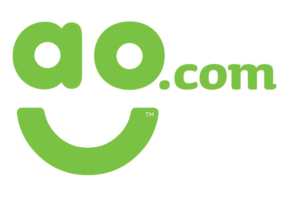 AO.com co-founder Alan Latchford has passed away at the age of 61. Latchford left the online appliances and electricals retailer due to ill health in 2006. The company, which was originally called Appliances Online, was started as a bet.