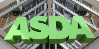 Asda named worst major supermarket