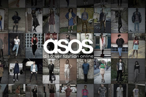 Asos Embroiled In Fresh Allegations Of Poor Working Conditions Retail Gazette