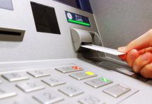 Stealth Tax