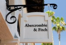 Abercrombie & Fitch stocks