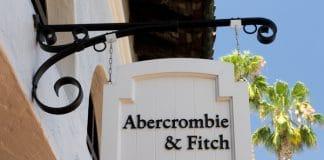Abercrombie & Fitch stocks