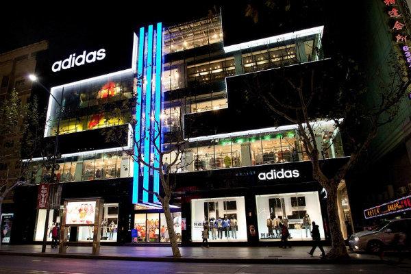 Adidas to open flagship store on Oxford Street Retail Gazette