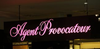 Agent Provocateur appoints Michelle Ryan as CEO