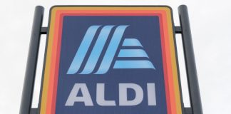 Aldi to remove plastic applicators from tampons