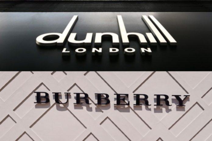 Retailers dominate at annual Walpole luxury awards