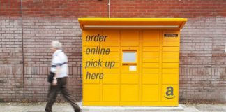 New Barclaycard research revealed that consumer appetite for Click & Collect services has grown. A third of retailers who offer Click & Collect have seen in-store sales increase as 68 per cent of shoppers are now choosing to pick up online orders in-store.