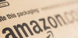 Amazon effect
