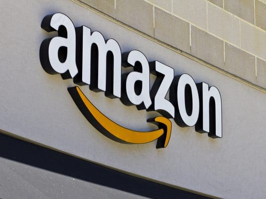After 25 years of Amazon, are online sellers finally in the driving seat in the online marketplace sector? Cas Paton, CEO of OnBuy, pens his thoughts