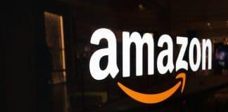 Amazon drivers