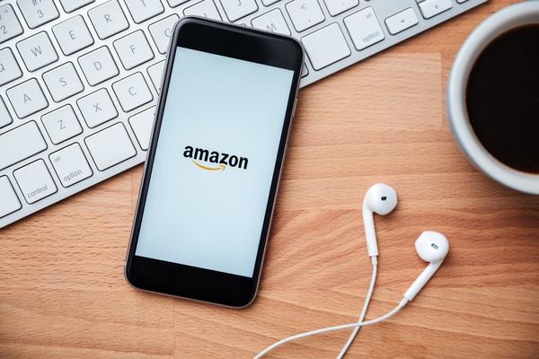 Amazon job cuts