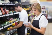 COMMENT: We must tackle apprenticeships stereotypes in retail