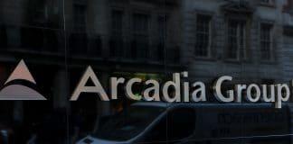 Arcadia credit insurance
