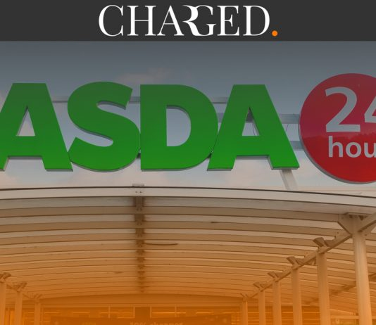 Asda is set to become the first UK supermarket to launch one-hour click & collect service following successful trials.