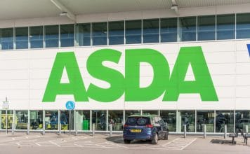 Asda bosses blame Brexit uncertainty for sales dip