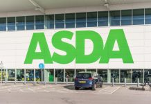Asda starts 2020 with slew of new board appointments