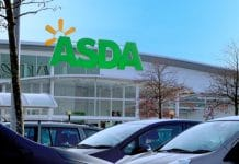 Asda introduces fully recyclable steak packaging