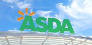 Asda war on plastic