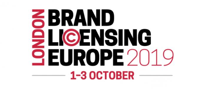 Brand Licensing Europe - Retail Gazette