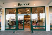 Barbour Hobbs Nicola Brown
