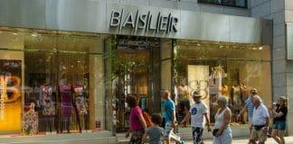 Basler saved