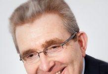 John Ibbotson