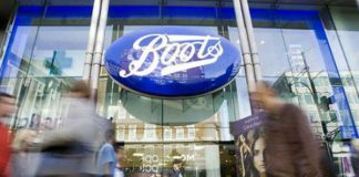 Boots is set to launch 30 new beauty halls across the country as it continues to expand and enhance its beauty offering.