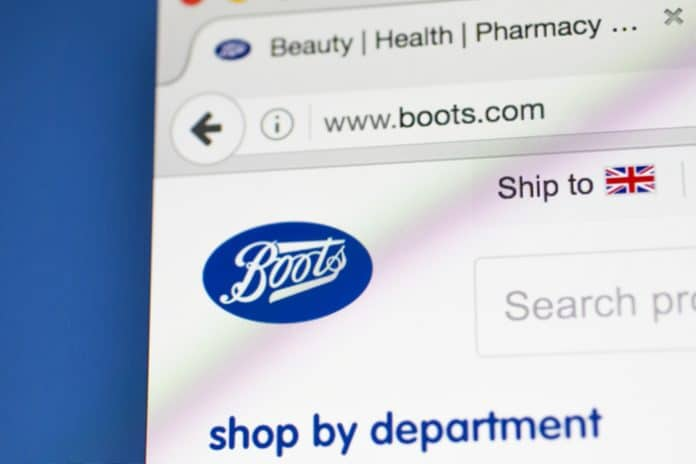 KKR makes formal approach to buyout Walgreens Boots Alliance