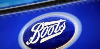 High street turmoil impacts Boots sales