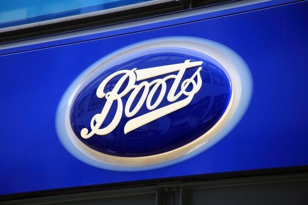 Boots faces boycott