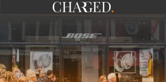 Bose is set to shut all of its physical stores in Europe, the US, Japan and Australia threatening hundreds of jobs.