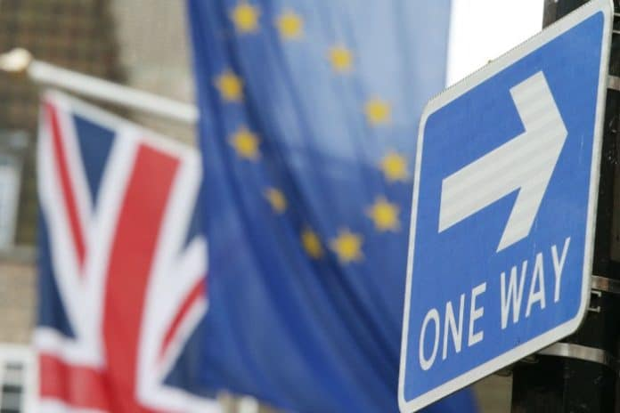BRC: Uncertainty from Brexit extension costs retailers