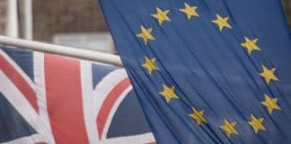 small retailers Brexit