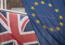 """BRC: It's """"impossible"""" for retail to mitigate Brexit no-deal disruption"""