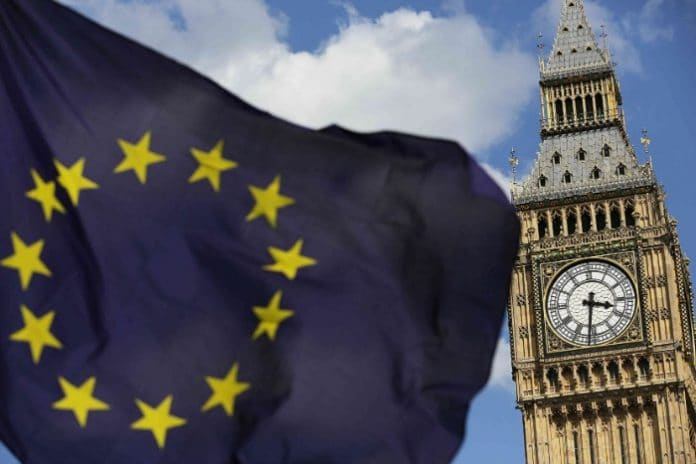 CBI & FSB join BRC in warning on impact of no-deal Brexit