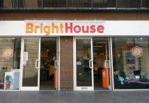 BrightHouse reimburse