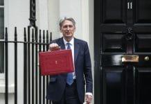 chancellor business rates