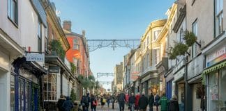 Retail Think Tank hails 1% retail industry growth for 2020