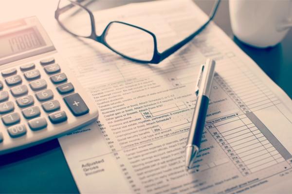 Chancellor Sajid Javid spending review