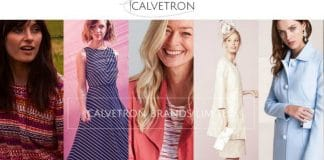Calvetron Brands closures