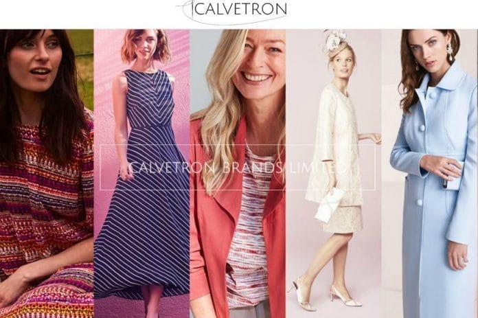 Calvetron Brands closures