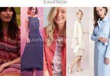 Calvetron EWM