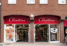 Clintons offers £2m compensation for landlords ahead of CVA vote