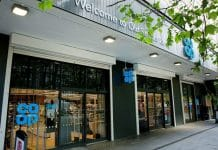 The Co-op has become the exclusive retail grocery store franchise partner for the National Union of Students (NUS). The deal will mean that the Manchester based business will cater to seven million students over the next five years, as more Co-op franchise stores open on NUS member campuses.