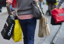 Consumer confidence Brexit Deloitte