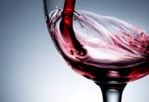 M&S to make all own-label wine vegan by 2022
