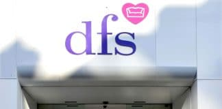 DFS interim
