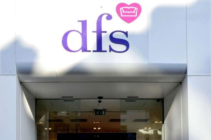 DFS interim