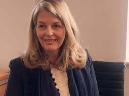Deborah Jones Centre Director The Mall Cribbs Causeway profile