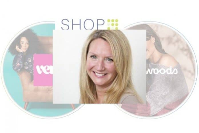 Q&A with Shop Direct's Debs Chapman, director of reward, employee relations, people services and inclusion